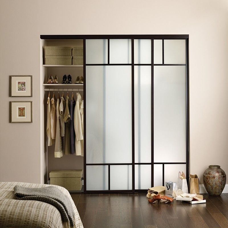 Products The Sliding Door Company
